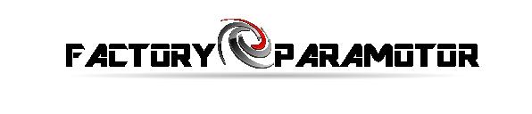 Factory Paramotor